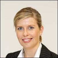 Paula Neary