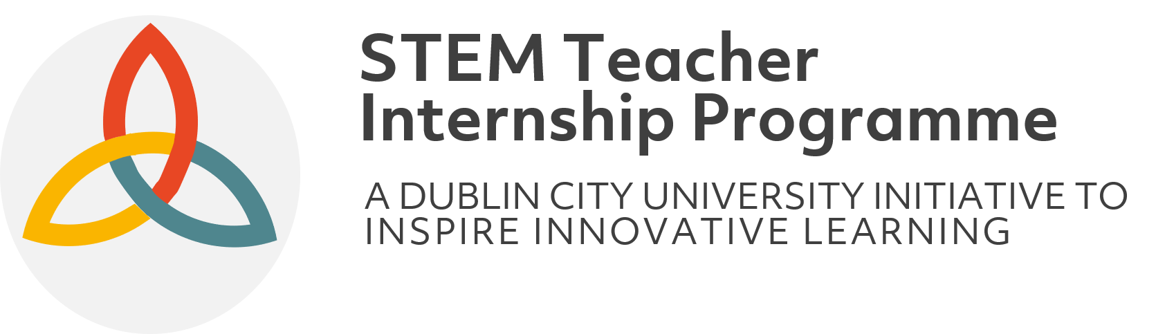 STEM Teacher Internship Programme